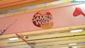 Paris Games Week 2015 -messukierros