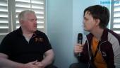 Oriental Empires - Bob Smithin haastattelu