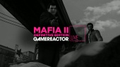 GR Liven uusinta: Mafia II: Definitive Edition