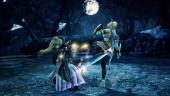 Soul Calibur VI - Setsuka-julkistustraileri