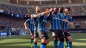 FIFA 21 - Internazionale FC ft Javier Zanetti Traileri