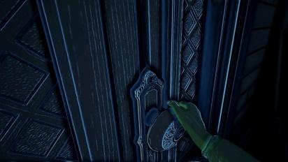 Perception - Xbox Onen kiusoittelutraileri