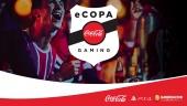 FIFA 18 - eCopa Denmark Finals 2017
