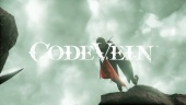 Code Vein - Vamps Collaboration -traileri