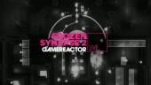 GR Liven uusinta: Frozen Synapse 2