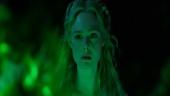 Disney's Maleficent: Mistress of Evil - Virallinen traileri