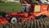 Farming Simulator 19 Platinum Edition - julkaisutraileri