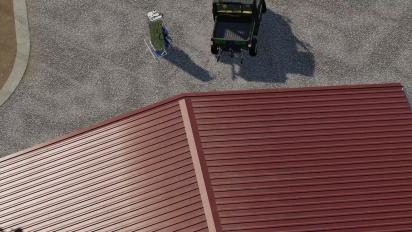 Farming Simulator 19: Precision Farming Free DLC - julkaisupäivän traileri