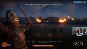 GR Liven uusinta: Total War: Rome Remastered