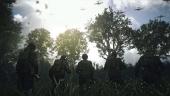 Call of Duty: WWII - julkistustraileri