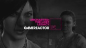 GR Liven uusinta: Uncharted: The Lost Legacy