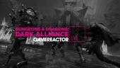 GR Liven uusinta: Dungeons & Dragons: Dark Alliance