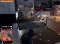 Watch Dogs 2 - Gamereactor Gameplay Part 1