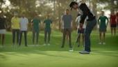 The Golf Club 2 - Features -traileri