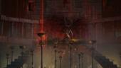 Victor Vran Overkill Edition - Motörhead Through the Ages -traileri