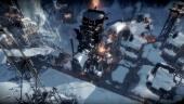 Frostpunk - Features-traileri