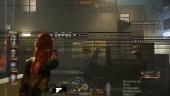 Project Haven: Steam Game Festival Demo