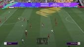 FIFA 21 - virallinen pelikuvatraileri