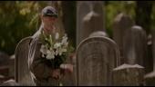 A Good Marriage - virallinen traileri