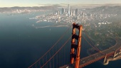 Watch Dogs 2 - Welcome to DedSec Trailer