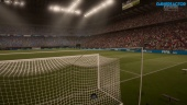 FIFA 17 - Full Online Match Gameplay Milan vs Napoli