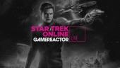GR Liven uusinta: Star Trek Online