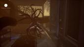 Moons of Madness - pelikuvapätkä
