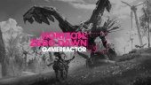 GR Liven uusinta: Horizon: Zero Dawn - PC Complete Edition