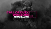 GR Liven uusinta: Call of Duty: Warzone - Season 3