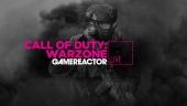 GR Liven uusinta: Call of Duty: Warzone - Season 3