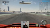 GR Liven uusinta: Project CARS 2 - The Gamereactor Time Trial