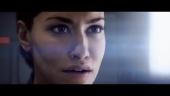 Star Wars Battlefront 2 - yksinpelitraileri