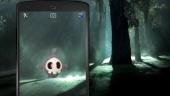 Pokémon Go - Halloween-traileri