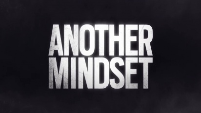 Rainbow Six: Siege - Another Mindset E3-traileri