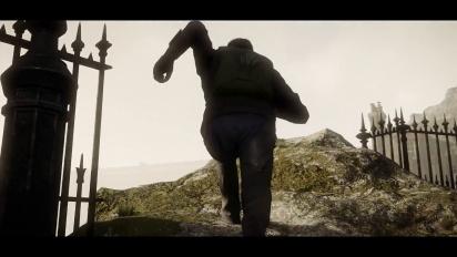 Mavericks: Proving Grounds - E3 2018 -traileri