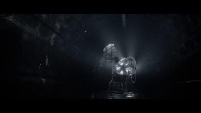 Rainbow Six: Siege - Operation Phantom Sight Nokk -traileri