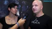 Elex - Piranha Bytesin haastattelu