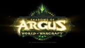 World of Warcraft: Legion - The Path to Argus