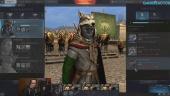 GR Liven uusinta: Total War: Arena