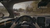Forza Horizon 4 - ensimmäiset 17 minuuttia (4K)