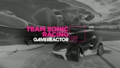 GR Liven uusinta: Team Sonic Racing