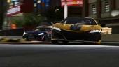 Project Cars 3 - PS4-paljastustraileri