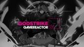 GR Liven uusinta: Godstrike