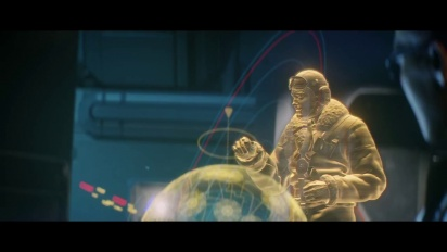 Halo 4 - Spartan Ops Episode 10: Exodus Trailer