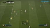 FIFA Viikon peli - Dortmund vs. Real Madrid