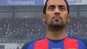 FIFA 17 - El Classico -pelikuvaa