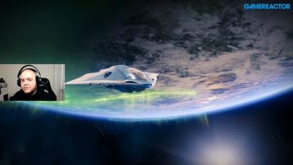 GR Liven uusinta: Destiny 2: Curse of Osiris