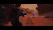 Warface - traileri Operation Mars