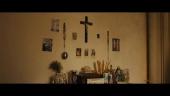 Saint Maud - virallinen traileri