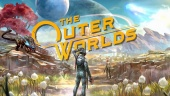 The Outer Worlds - Nintendo Switch -julkaisutraileri